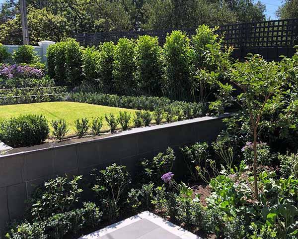 Landscapers Melbourne